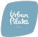 URBAN PILATES MILANO